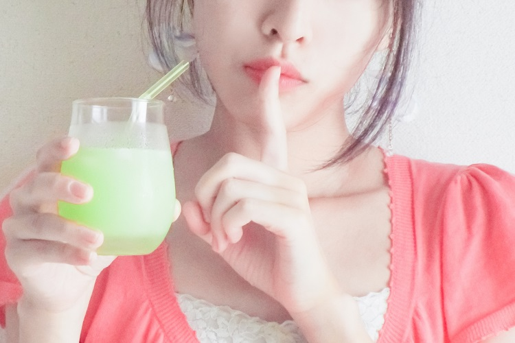 アフターとは、お酒の飲み過ぎに注意