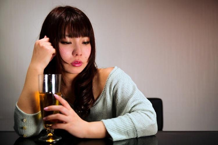 お酒が飲めなくてもキャバクラで働けるか